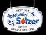 Solzer Frankfurt
